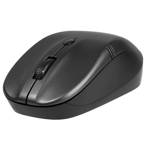 Mysz Tracer Joy black RF nano-14417