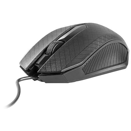 Mysz Tracer Click USB-14420