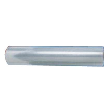 Folia typu Stretch ręczna 200 m x 20 mic -3661