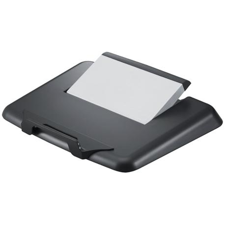 Podstawa pod notebook Q-Connect-10225