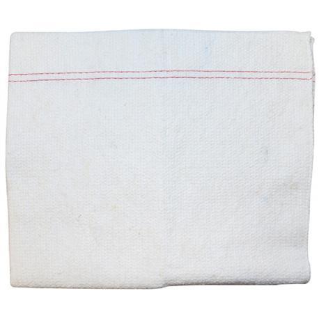Ścierka Office Products do podłóg 60x70cm biała-14188