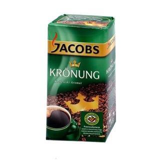 Kawa Jacobs Kronung mielona 500g -3188
