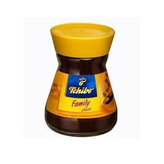 Kawa Tchibo Family rozpuszczalna 200g-3204
