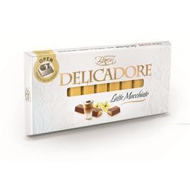 Czekoladki Baron Delicadore Late Macchiato 200g