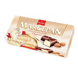 Cukierki Mieszko Marcepan 230g