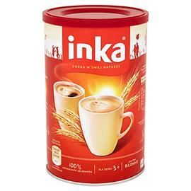 Kawa Inka w puszce 200g