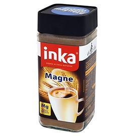 Kawa Inka w słoiku Magne 100g