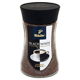 Kawa Tchibo For Black'n White 200g