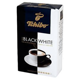 Kawa Tchibo For Black'n White 250g
