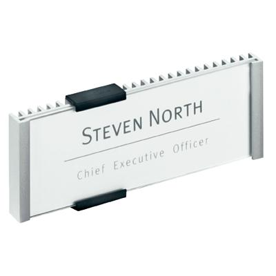 Durable Info Sign 149 x 52,5 mm-2455