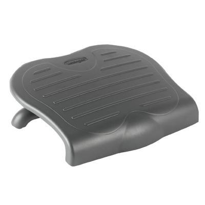 Podnóżek ergonomiczny Kensington Solesaver Footres-187