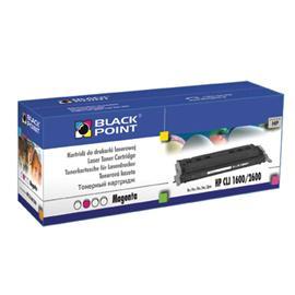 Toner Black Point HP Q6003A magenta 2000 str