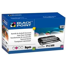 Toner Black Point HP Q6473A magenta 4000 str