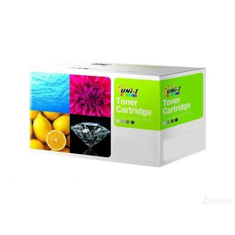 Toner Uni Q6472A żółty do HP CLJ 3600-16210