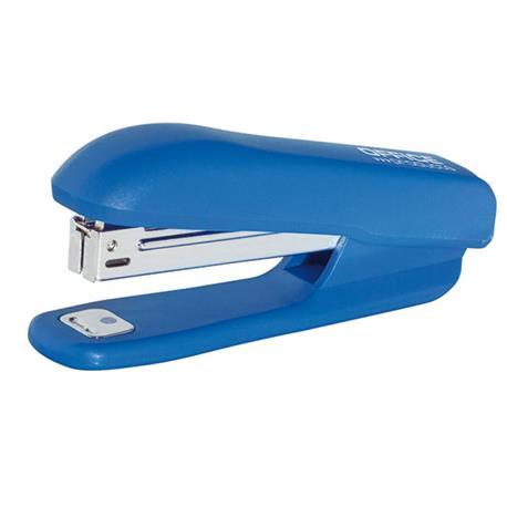 Zszywacz Office Products (16k) niebieski-16383