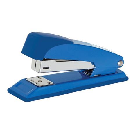 Zszywacz Office Products metal gł.50 (30k) nieb.-16386
