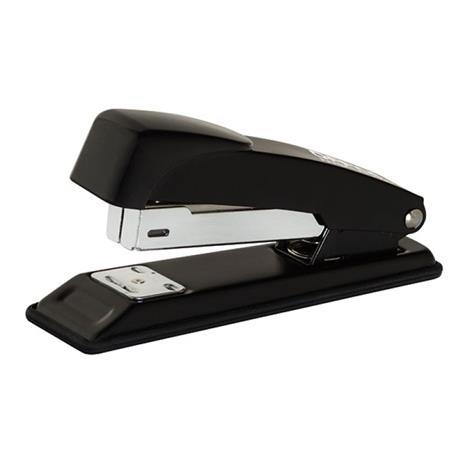 Zszywacz Office Products metal gł.50 (30k) czarny-16389