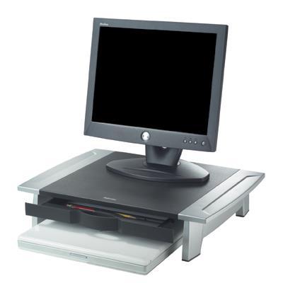 Podstawa Fellowes pod monitor 8031101-192