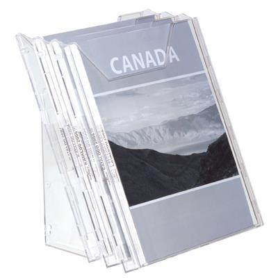 COMBIBOXX - półka na katalogi 1/3 A4-480
