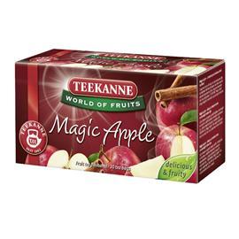Herbata Teekanne Magic Apple 20 torebek