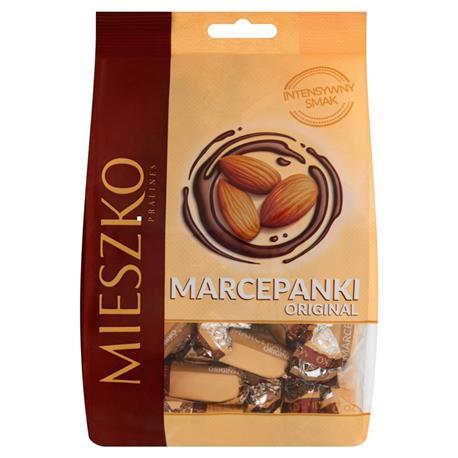 Cukierki Mieszko Marcepan 1 kg-17982