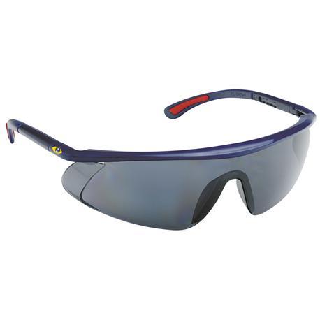 Okulary Barden, UV przyciemniane-10399