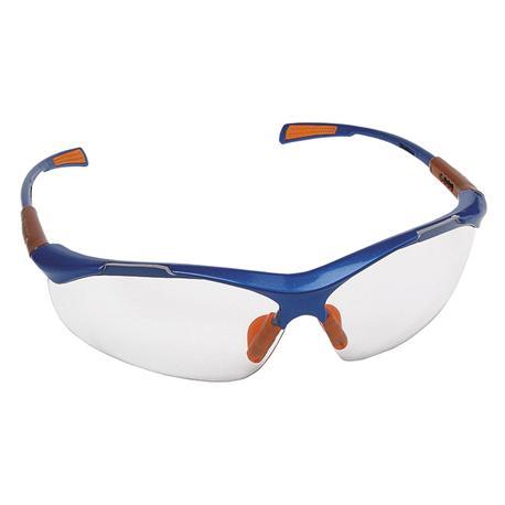 Okulary Barden, transparentne-10401