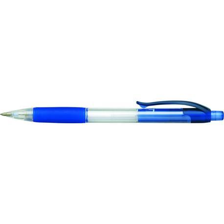 Ołówek automatyczny Penac CCH3-6161