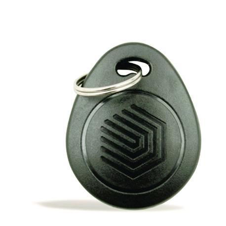 Breloki zbliżeniowe Safescan-5805