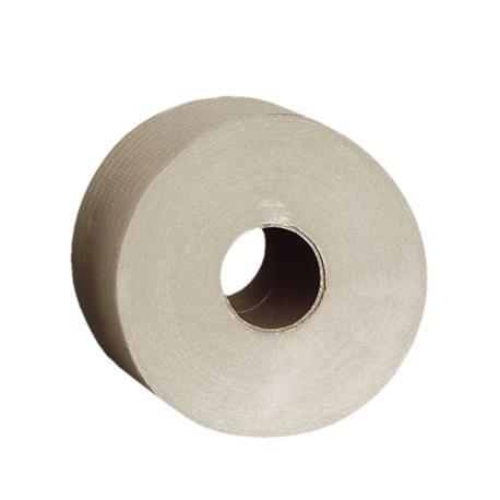 Papier toal.Jumbo,1 warst.biała makul.(12)-3364