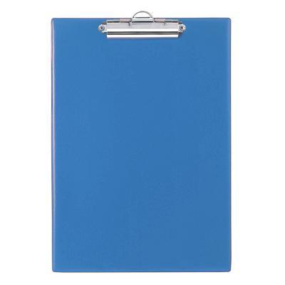 Deska z klipem A5 Biurfol-1060