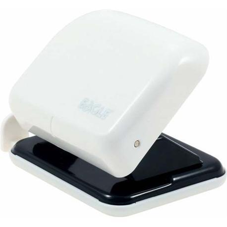 Dziurkacz Eagle In-Touch P5142 (25k) czarno-biały-11305