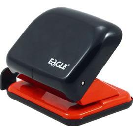 Dziurkacz Eagle In-Touch P5142 (25k) czarno-pomara