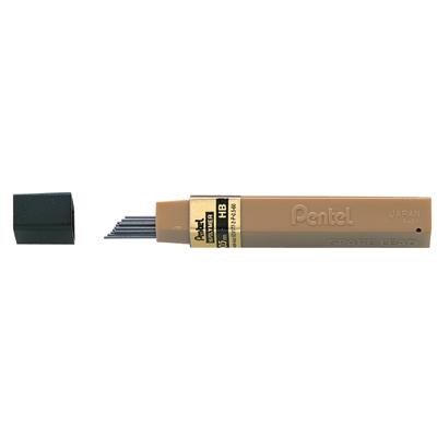 Grafity Pentel Hi-Polymer 0.3-1423
