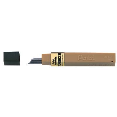 Grafity Pentel Hi-Polymer 0.7-1424