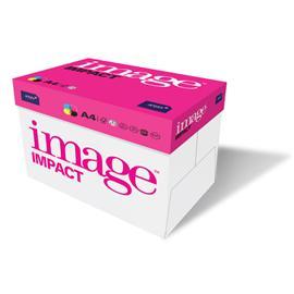 Papier A4 IMAGE IMPACT 80g, klasa A *-6968