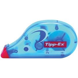 Korektor w taśmie Tipp-Ex Pocket Mouse 4,2mmx10m