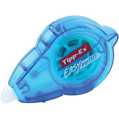 Korektor w taśmie Tipp-Ex Easy Refill 5mmx14m-1576