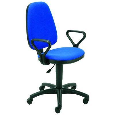 Krzesło obrotowe Bravo Profil GTP-11393
