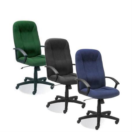 Krzesło obrotowe Mefisto 2002-11426