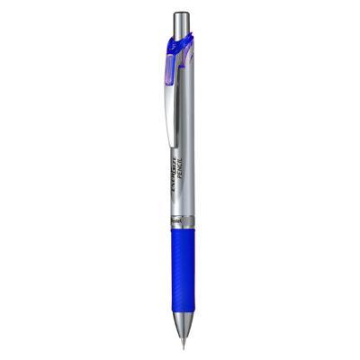 Ołówek automatyczny Pentel PL 75-1867