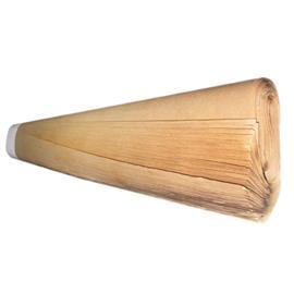 Papier pakowy szary B1 (100ark.)
