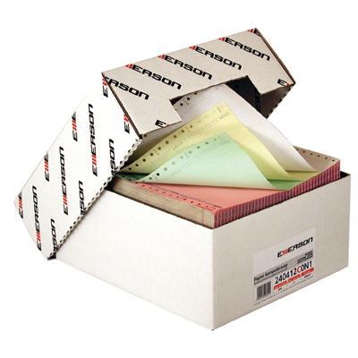 """Papier komp. Emerson 240x3x12"""" kolor nadruk (600)-704"""