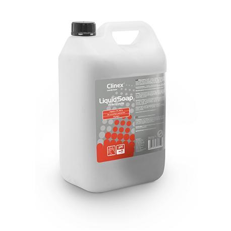 Mydło w płynie Clinex Liquid Soap 5L-14240