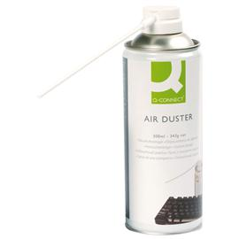 Sprężone powietrze Q-Connect 300 ml niepalne