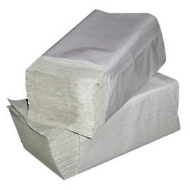 Ręcznik ZZ LX 2500 Soft 2w celulozowy biały