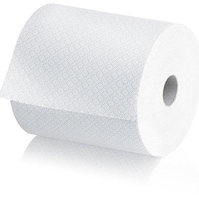 Ręcznik Midi Wepa 130/2 comfort biały 2w-12114