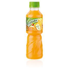 Sok Tymbark Pomarańcza 300mlx12szt PET