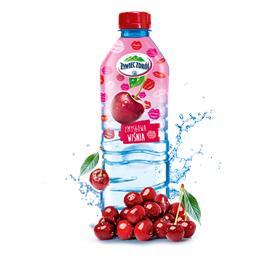 Woda Żywiec niegazowana wiśnia 0,5l (6 szt.)