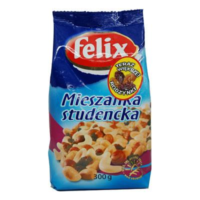 Felix Mieszanka Studencka 250g-2878